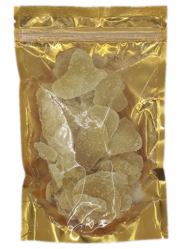 Имбирь в сахаре 150 г.