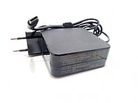 Блок живлення Asus ZenBook ADL-65A1 для 20V/3.25 A; 15V/3A; 9V/2A; 5V/2A USB Type C