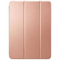 Чохол-книжка ARS Smart Case для Apple iPad PRO 12.9 Rose Gold (SC-0109)