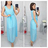 Платье женское норма СК133, фото 1