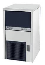Ледогенератор Brema CB 249 AHC (кубик)