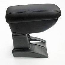 Підлокітник Armcik Стандарт для Hyundai i10 2008-2013