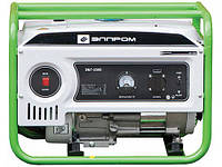 Бензиновый генератор Элпром ЭБГ-2500