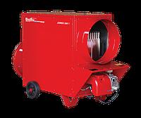 Теплогенератор мобильный газовый Ballu-Biemmedue Arcotherm JUMBO 200 T Metano/ 02AG47M-RK