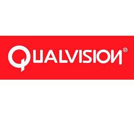 Відеодомофони QUALVISION