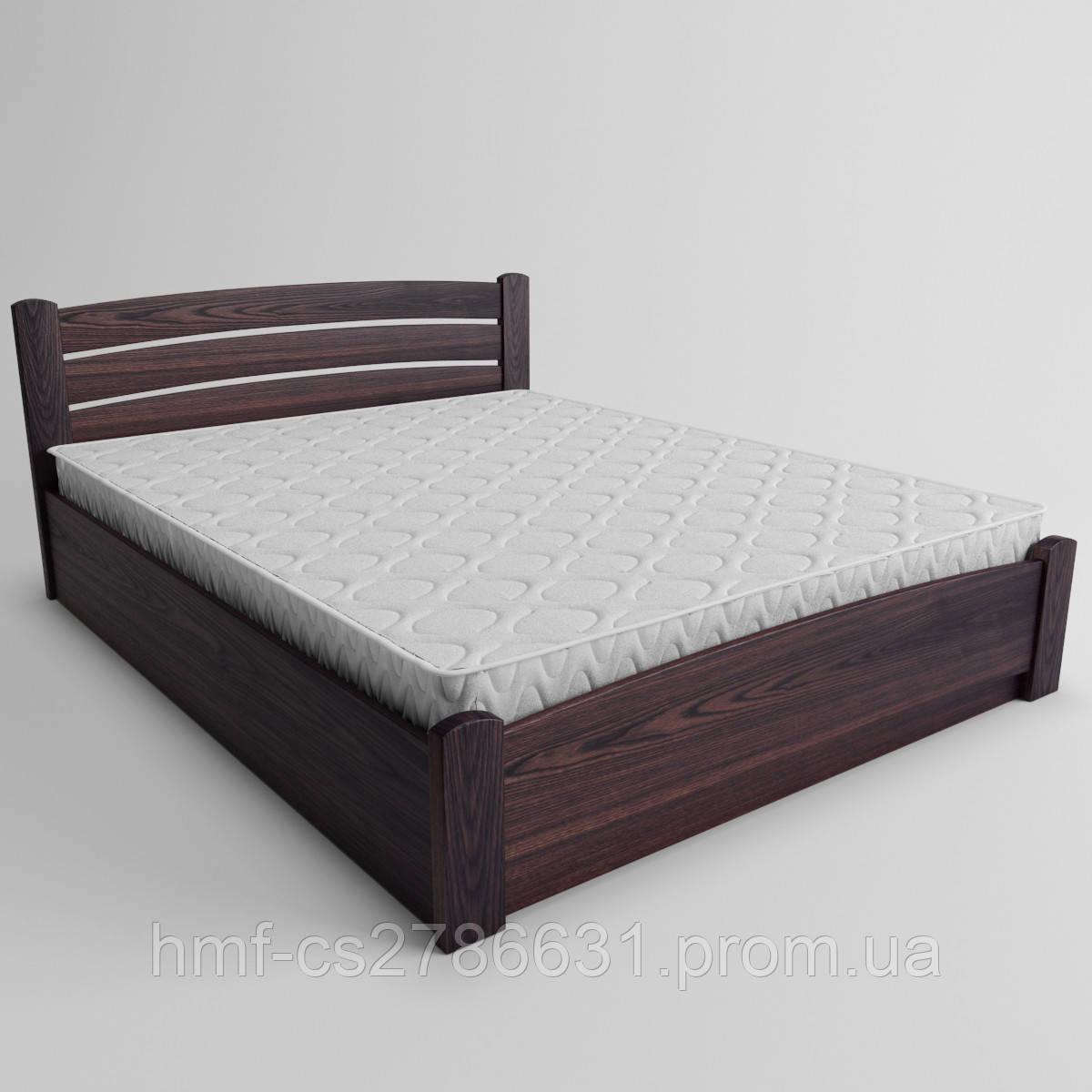 """Кровать с подъемным механизмом """"Сидней"""" 180"""