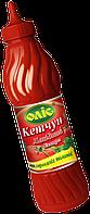 "Кетчуп ""Екстра Лагидний"" пляшка ПЕТ Professional 830 г"