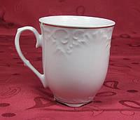 Набор чайных чашек Rococo 3604
