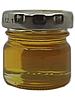 Мед різнотрав'я 5 баночок по 30 г, фото 4