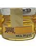 Мед різнотрав'я 5 баночок по 30 г, фото 3
