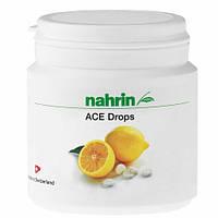 Таблетки-пастилки Витаминная добавка Ace Drops (Продукция фирмы Nahrin)