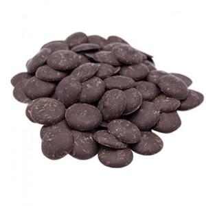 Шоколад черный натуральный