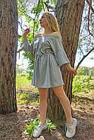 Платье женской летнее, фото 1