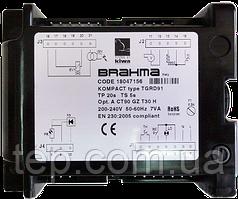 Brahma TGRD 91 (TGRD91) CODE 18047156