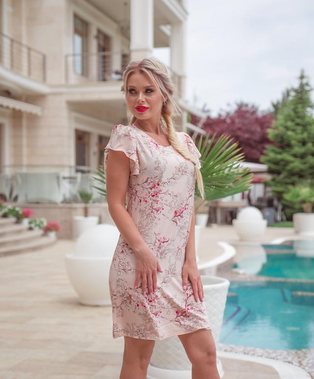 фото платье