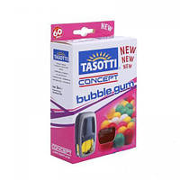 "Аромат. на дефлектор Tasotti/""Concept"" - 8ml / Bubble Gum ((96/24))"