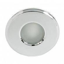 Светильник для бани, сауны, хамама Nobile WT 50 R (потолочный)