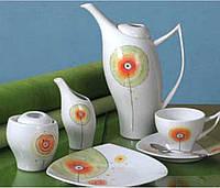 Чайный сервиз Koliber 7946