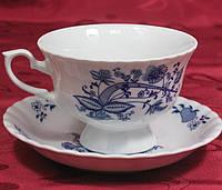 Набор чашек Ivona 7101
