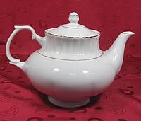 Заварочный чайник Ivona 0014