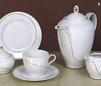 Чайный сервиз Rita 0818