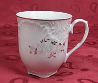 Набор чашек Rococo 9705
