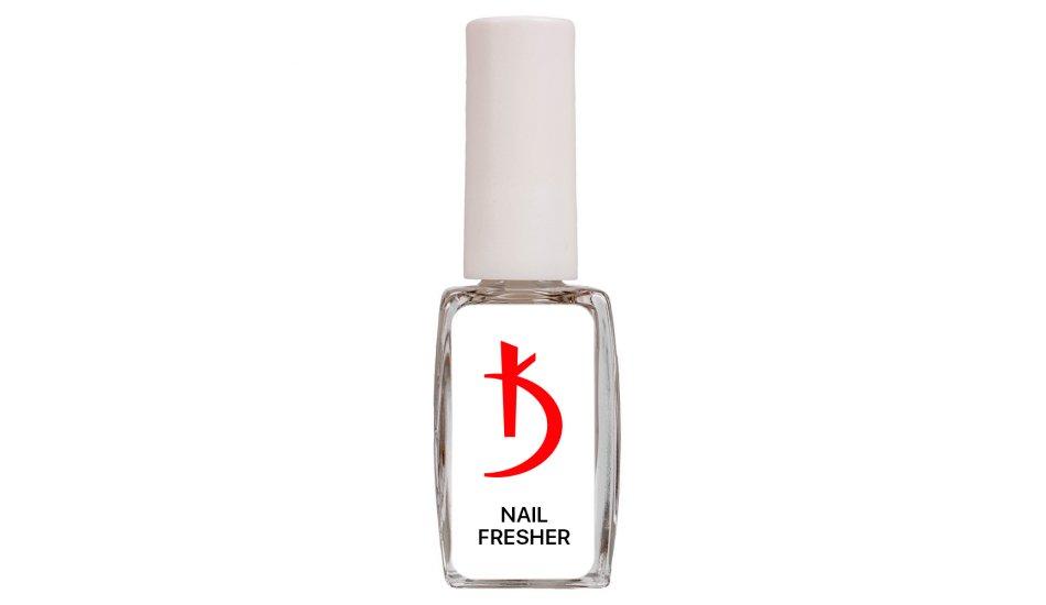 Nail fresher (обезжириватель для ногтей) Kodi, 12мл.