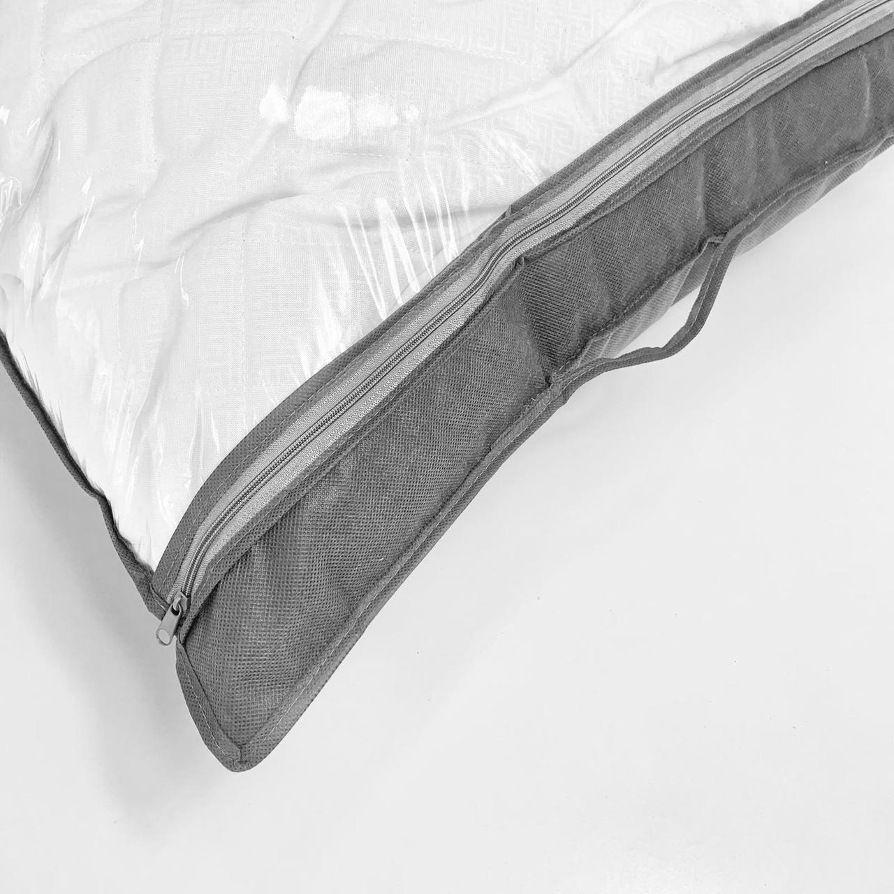 Упаковка для подушек 40х60