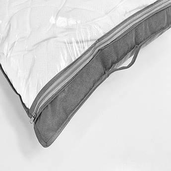 Упаковка для подушок 40х60
