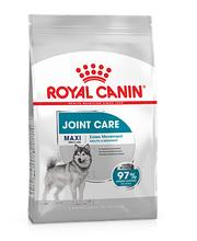 Сухой корм Royal Сanin (Роял Канин) MAXI JOINT CARE для собак с чувствительными суставами, 10 кг