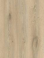 Ламинат Коростень, Rezult, Legna, LG 153 K, Дуб Пустынный, 32класс, толщина 8мм, безфаски