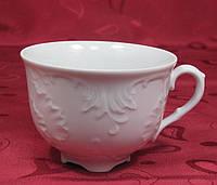Набор чашек 0,35л Rococo без декора