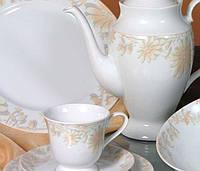 Чайный сервиз Astra 7141