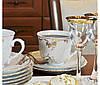 Чайный сервиз Rococo 7840