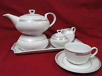 Чайный сервиз Yvonne 328