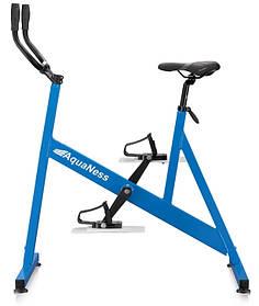 Велотренажёр для бассейна AquaNess V1