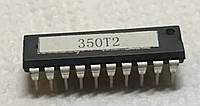 Процессор для 3.5кВт индукционной плиты