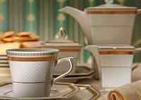 Чайный сервиз Lwow 400