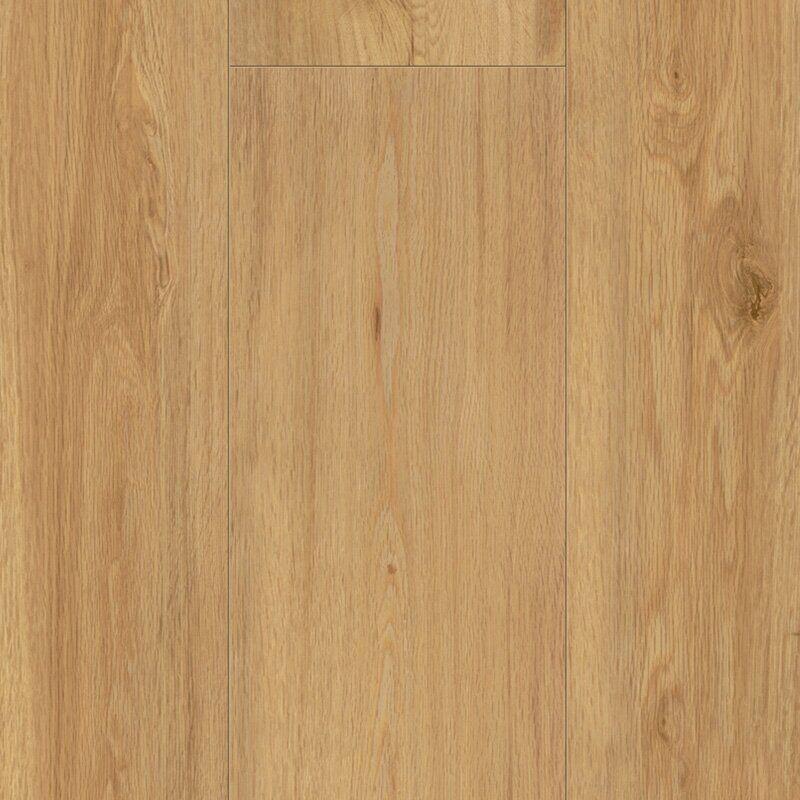 Виниловые покрытия Parador Дуб натуральный (Oak natural)