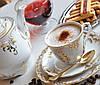 Чайный сервиз Rococo 7830