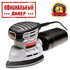 Вибрационная шлифмашина Интерскол ПШМ-32/130 Э