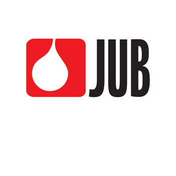 "Интерьерные краски ""JUB"""