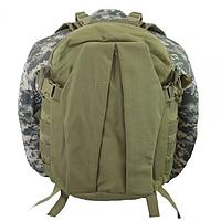 Рюкзак TMC MY style PJ Pack Khaki TMC1675, КОД: 108885