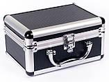 Подводная видеокамера Ranger Lux Record, фото 9