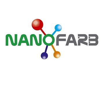 Интерьерная Краска NANO FARB
