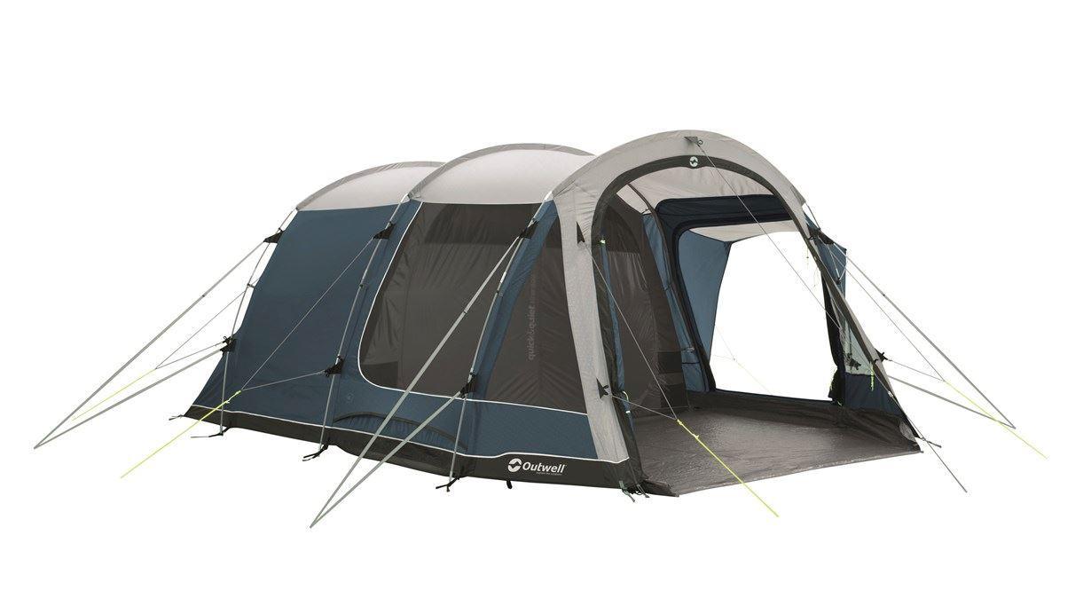 Палатка OUTWELL NEVADA 5P