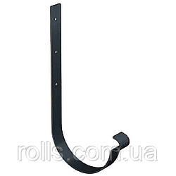 Кронштейн желоба сталь Galeco Stal 120/90 кронштейн ринви сталевий RS120-_-HG----D