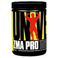 Universal Повышение тестостерона ЗМА  ZMA Pro (90 caps)