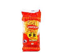 Локшина яєчна Mi Xao VIMIXA 500 г