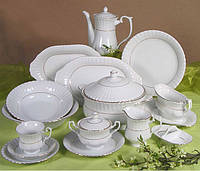 Чайный сервиз Ivona 0014
